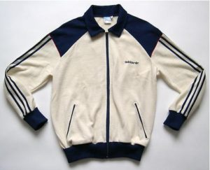 vintage adidas for sale the home of vintage adidas. Black Bedroom Furniture Sets. Home Design Ideas