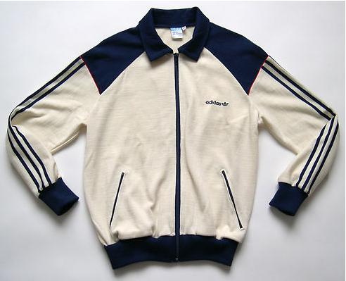 Buy Vintage Adidas Jackets The Home Of Vintage Adidas