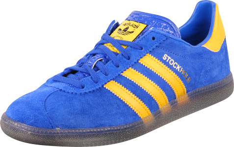 Stockholm Love For Sale Adidas Vintage F8P6ndvz6W