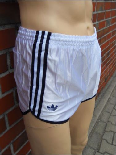 temperament shoes on wholesale fashion Buyers Guide to Vintage adidas shorts | love vintage adidas