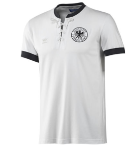 adidas germany shirt