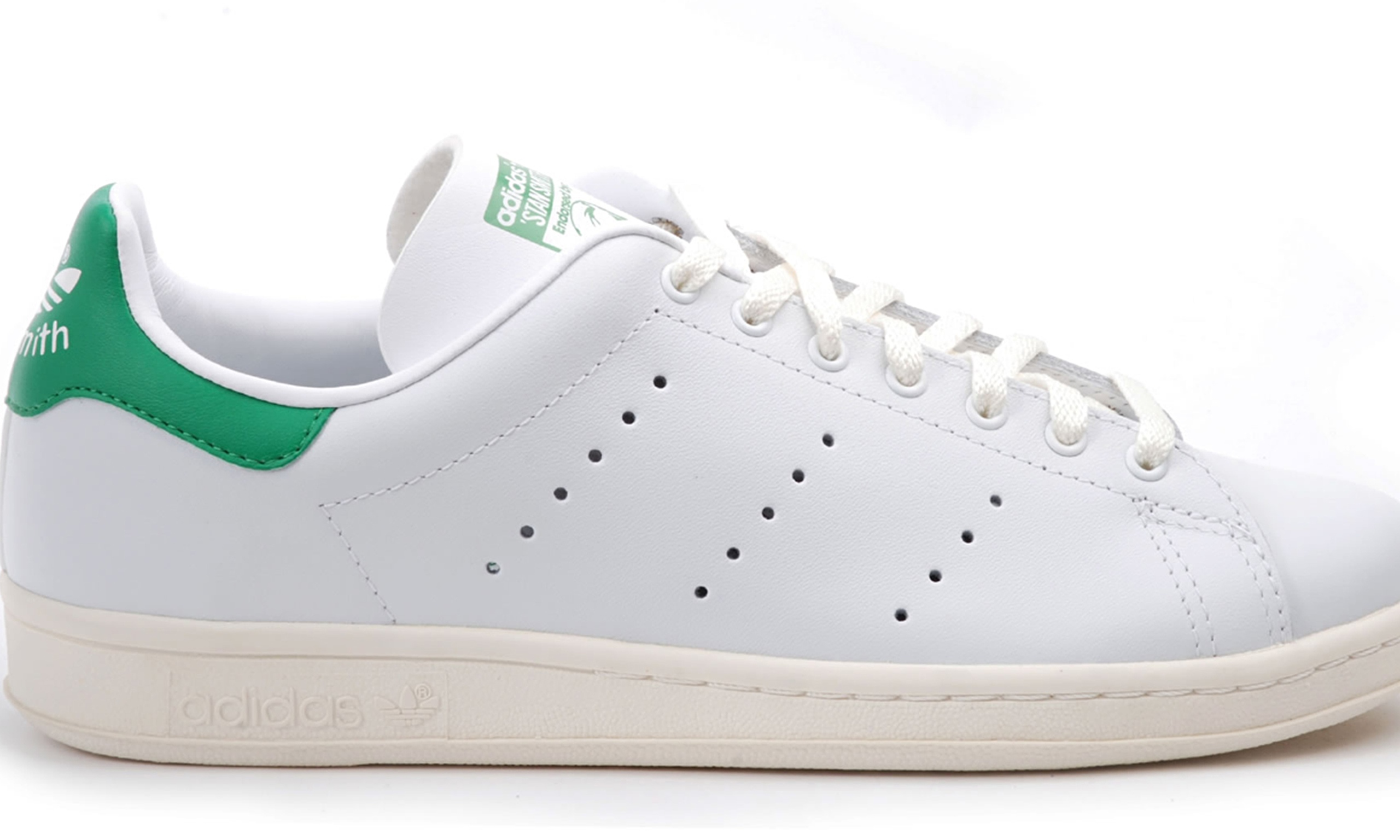 newest collection 89017 969e9 Stan Smith Adidas shoe - Vintage Adidas