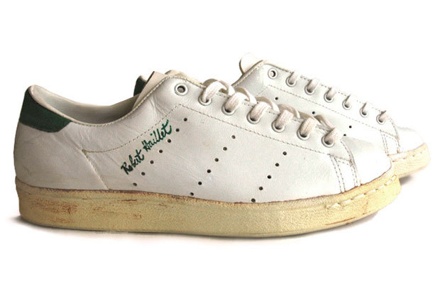 coupon codes top fashion many styles Ultimate Guide to the adidas Stan Smith | love vintage adidas