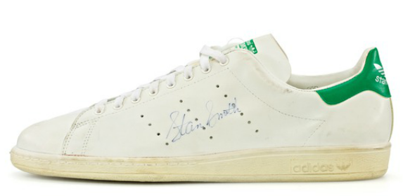 stan smith original 1972