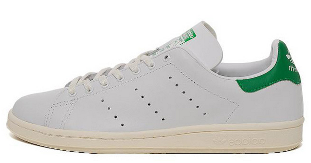 official photos 90478 48373 Ultimate Guide to the adidas Stan Smith   love vintage adidas