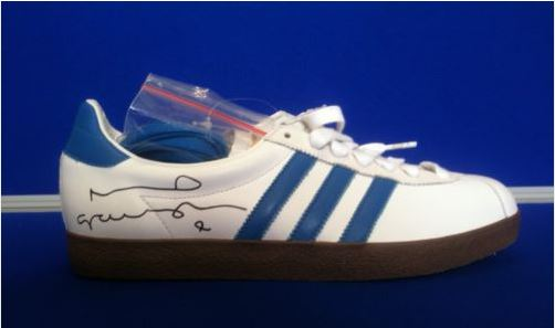 adidas noel gallagher side view
