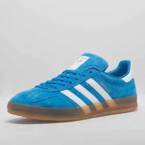 Adidas Originals Gazelle Og Dark Indigo