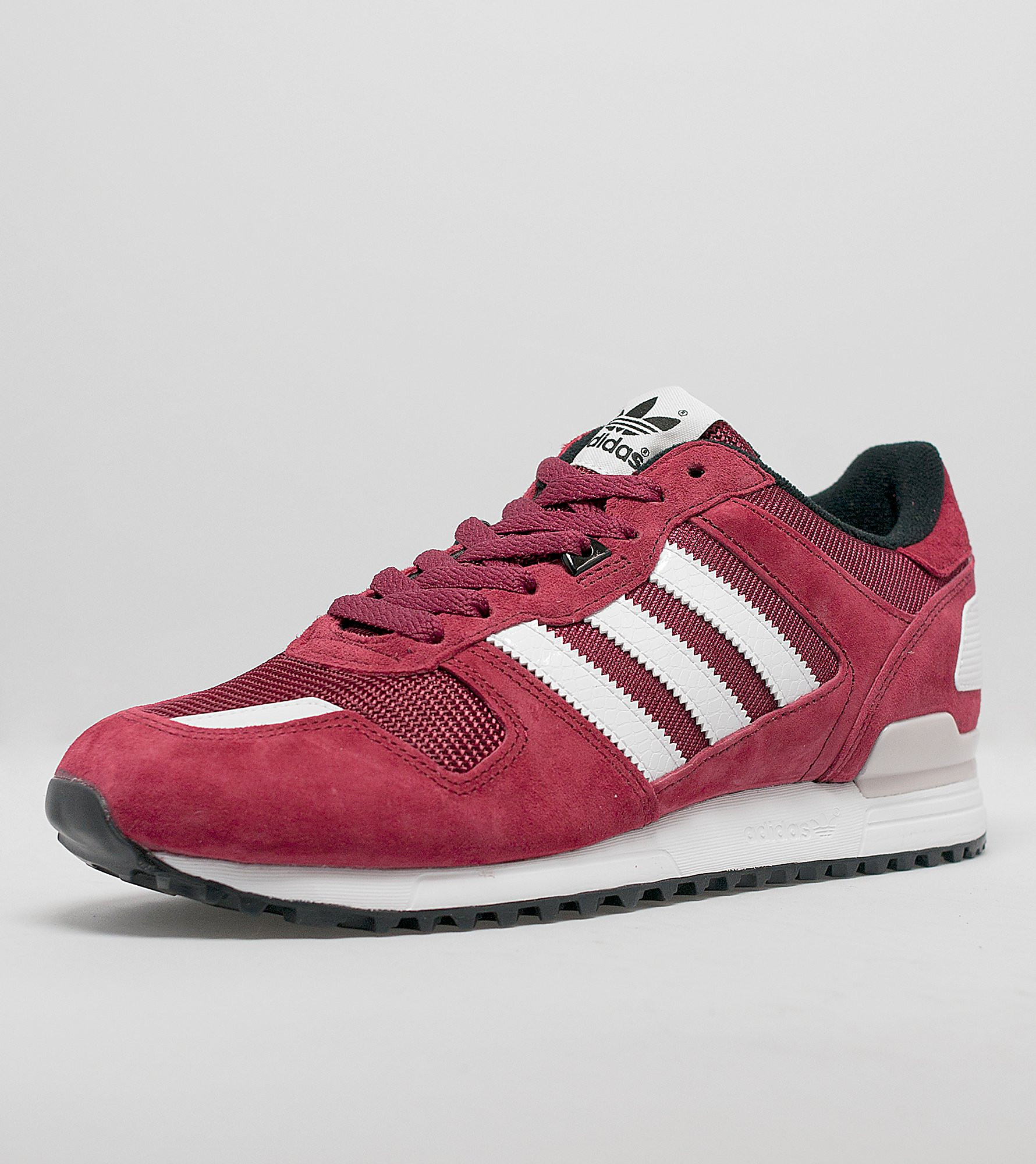 best service eef3c 32308 ... though, and having the best type of shoes will make all the huge  difference in finding you through that. Buy men s adidas originals tubular  radial - aq ...