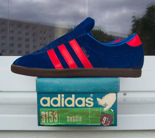 adidas dublin shoes for sale