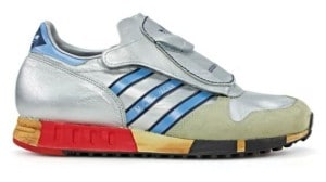 adidas micropacer 1984