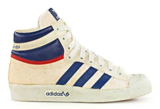 adidas superstar 1980