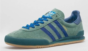 adidas Jeans MKII 2015