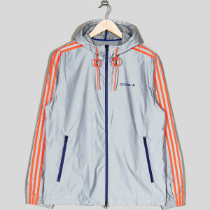 24498886a Buy adidas jacket Silver > OFF59% Discounted