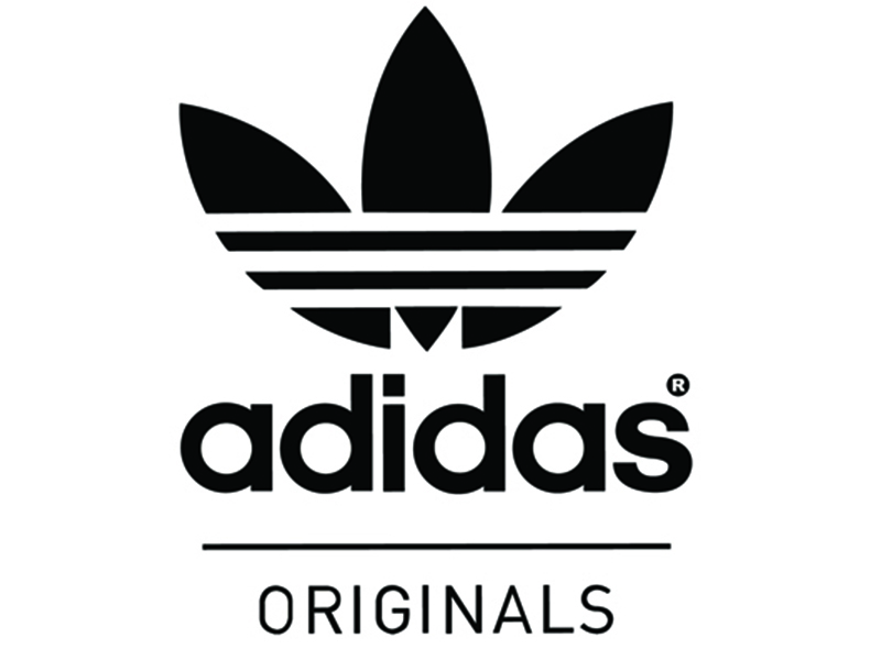 adidas and adidas originals