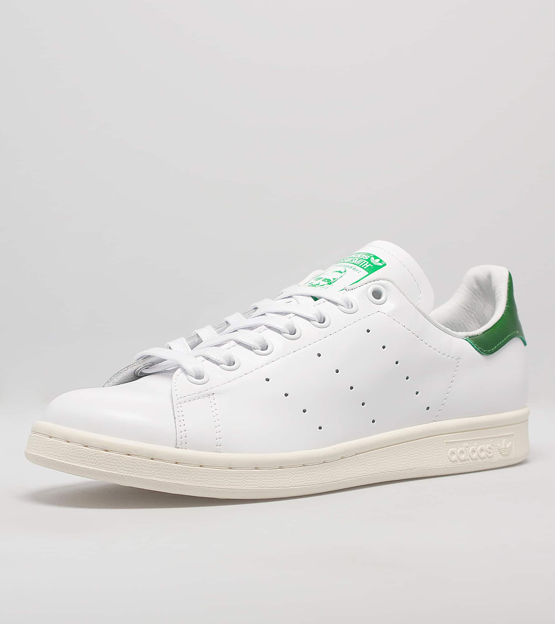 adidas originals stan smith 2 white