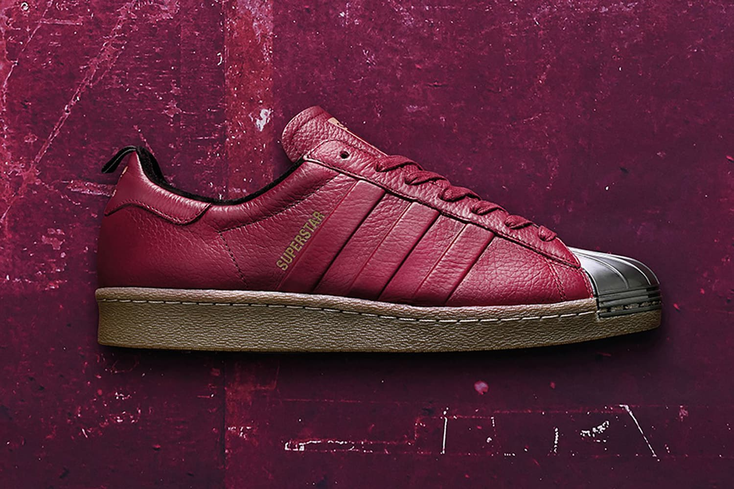 adidas-Offspring-britpack-3