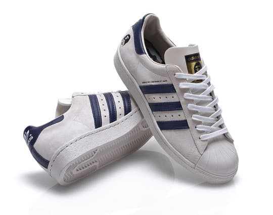 adidas-bape-superstar-80s-03