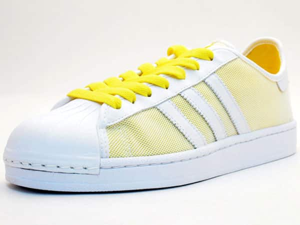 adidas-supertar-beach-pack-2