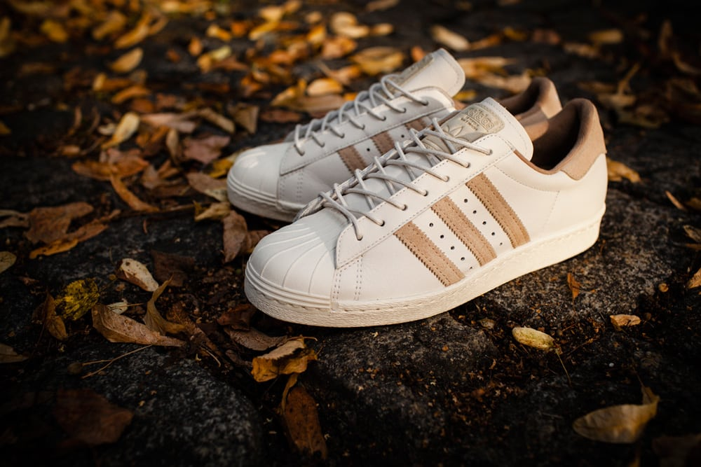 adidas-beauty-youth-superstar-4