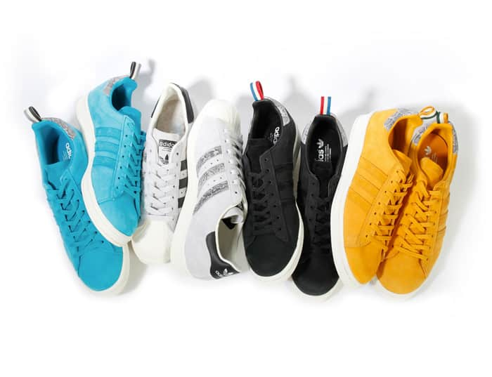 adidas-originals-snakeskin-sneaker-pack-fall-winter-2012-9