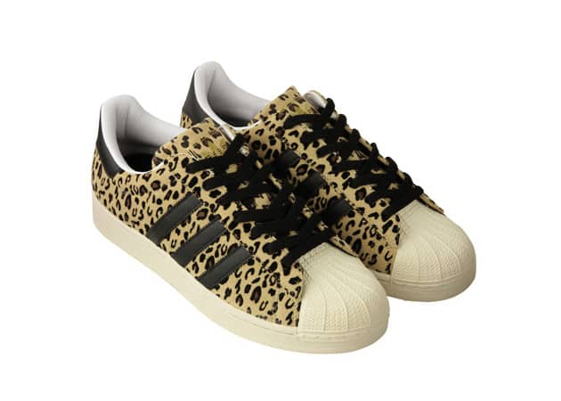 adidas-originals-superstar-leopard-2
