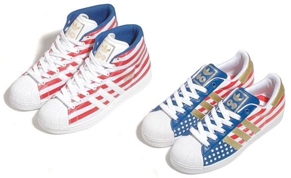 adidas-stars-stripes-pack-2009