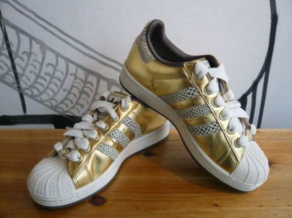 adidas-superstar-gold-1