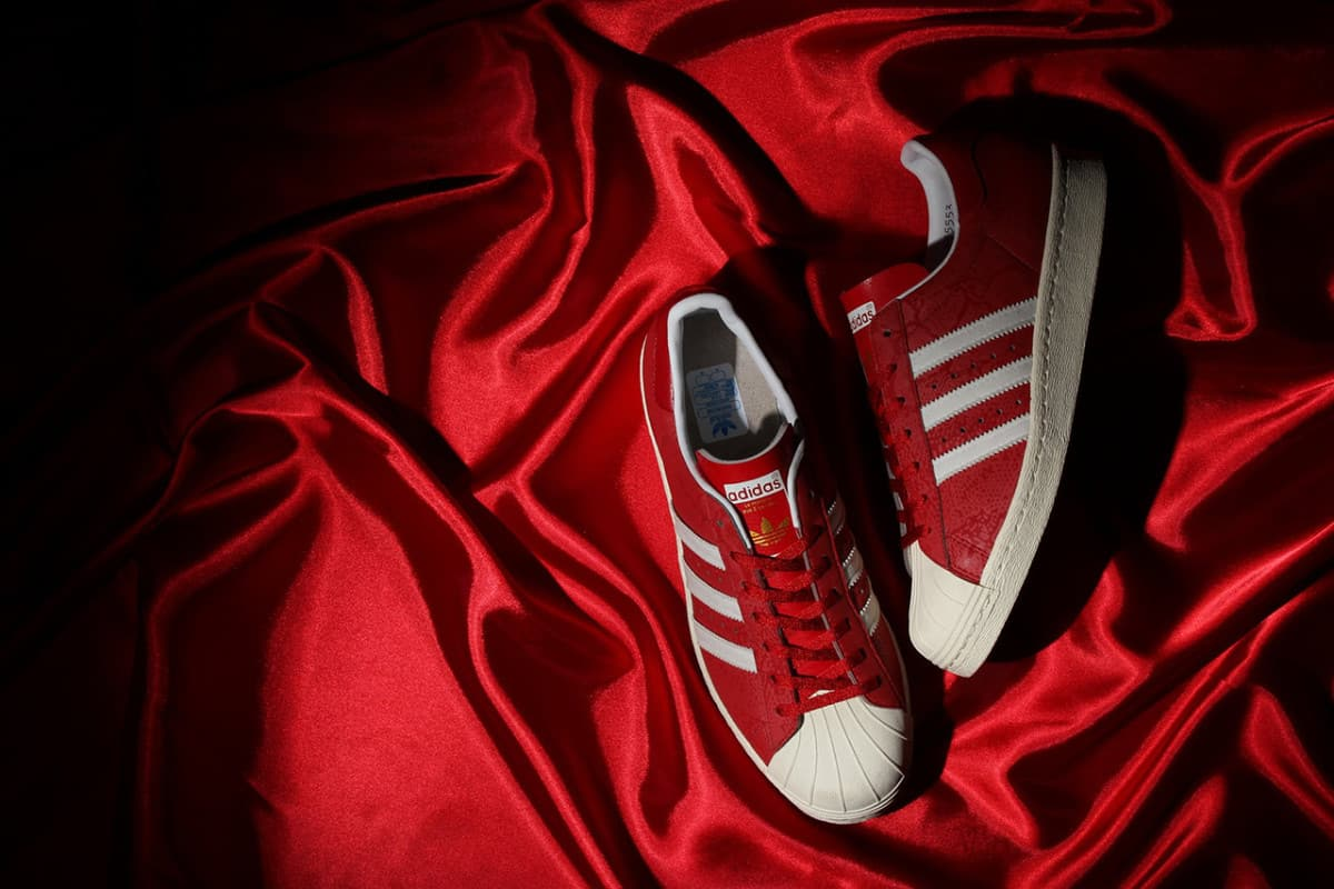 atmos-x-adidas-originals-superstar-80s-g-snk-8