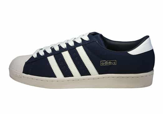 bedwin-beauty-youth-undefeated-adidas-superstar-sneakers-5