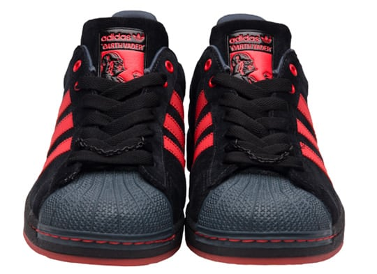 clot-adidas-darksidestars-superstar-2