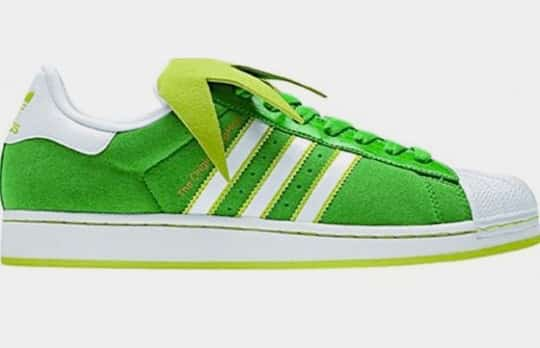 kermit-the-frog-adidas-superstar-sneakers