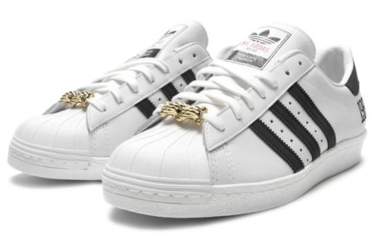 adidas Superstar: The Complete List (2018 Update) | love