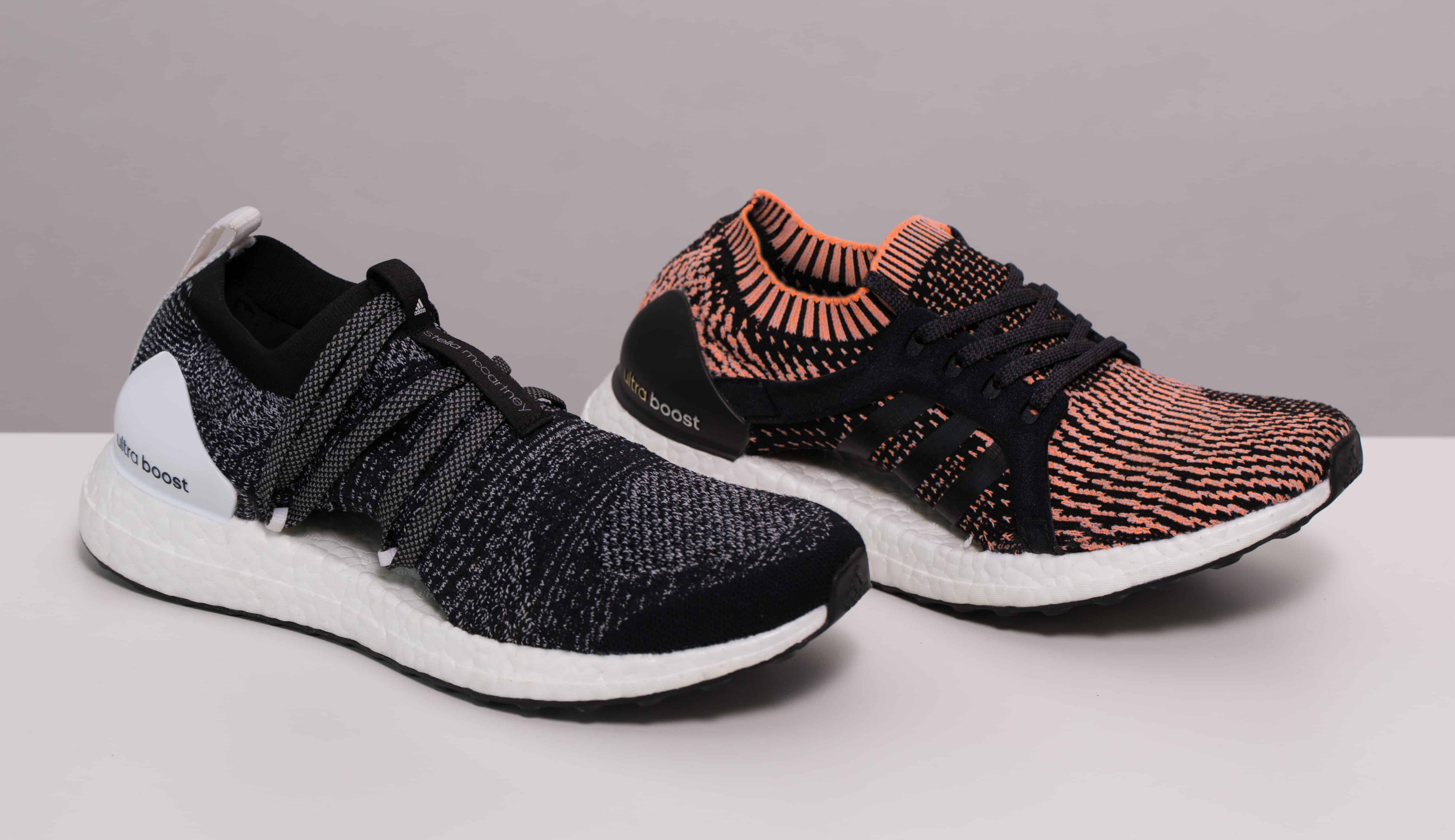 adidas new release ultra boost
