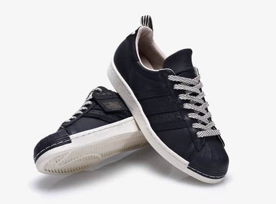 adidas-Originals-10th-Anniversary-Made-For-Tokyo-Superstar-80s-Sneakers-01