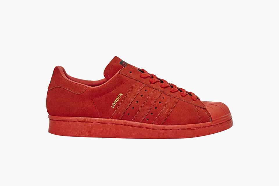 adidas-Superstar-City-01