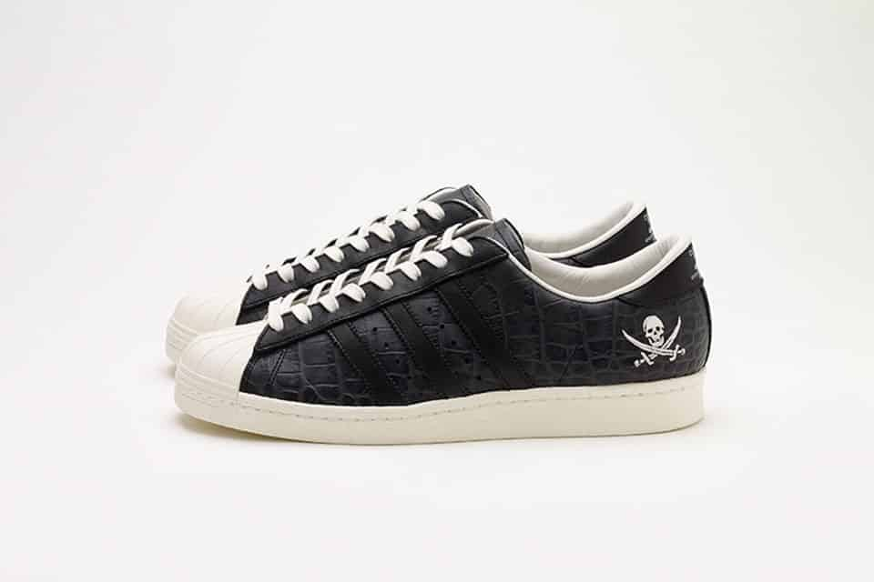 uk store excellent quality quite nice adidas Superstar: The Complete List (2018 Update) | love ...