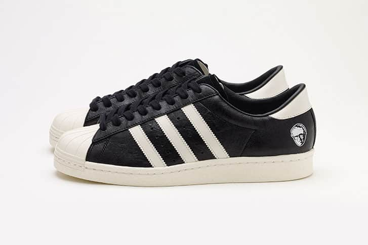 933a4fceebf adidas Superstar  The Complete List (2018 Update)