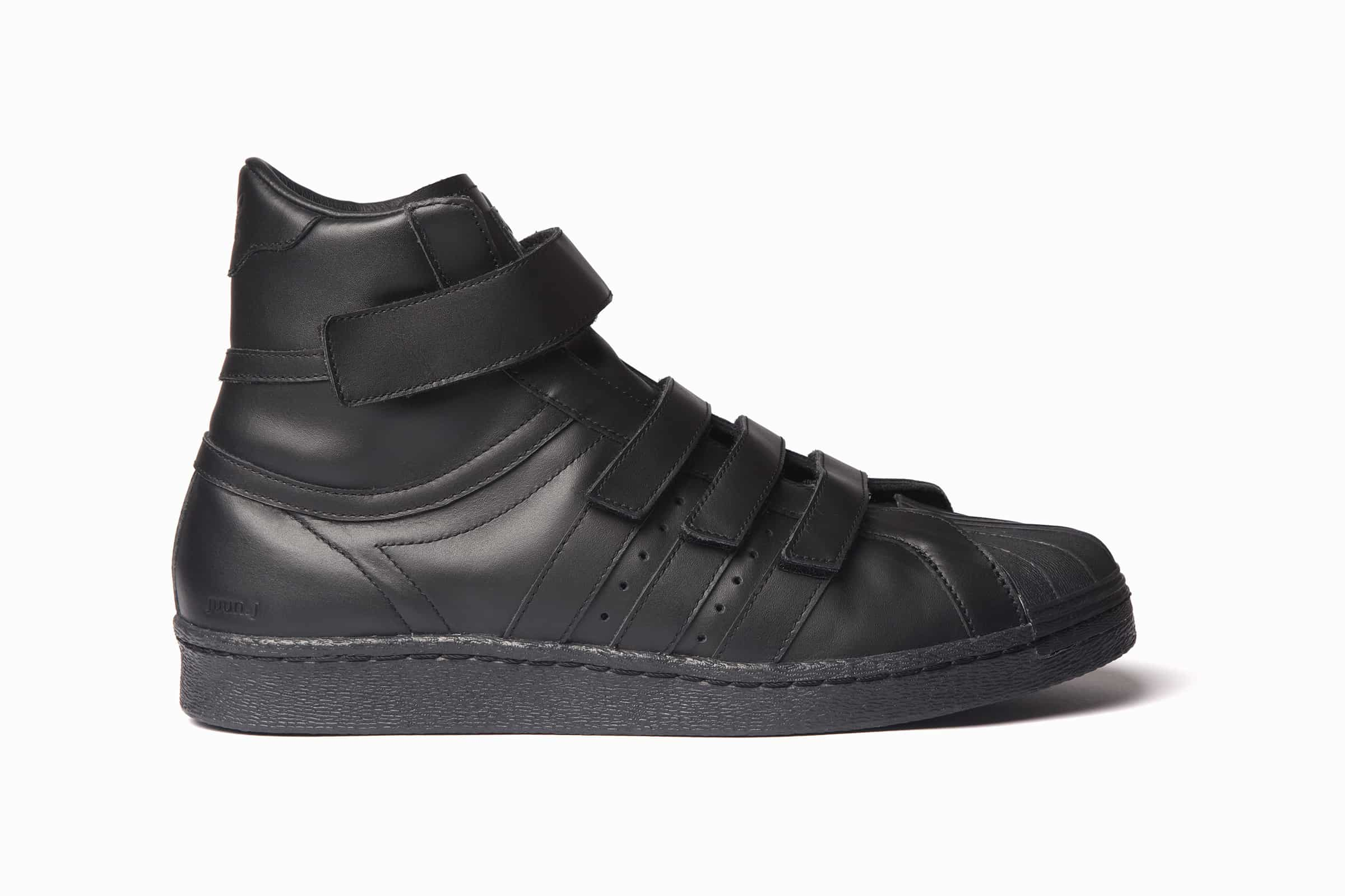 adidas-juun-j-spring-summer-2015-superstar-collection-02