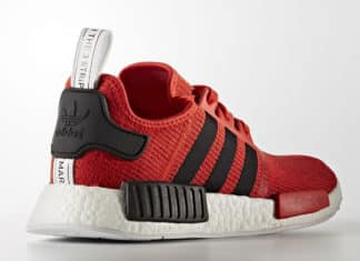 adidas-nmd-r1-red-black-white 1