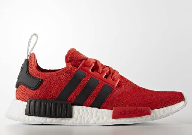 adidas-nmd-r1-red-black-white 2