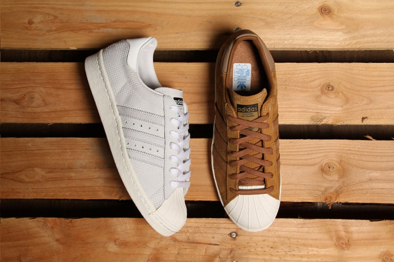 adidas-originals-2015-superstar-80s-camo-pack-01