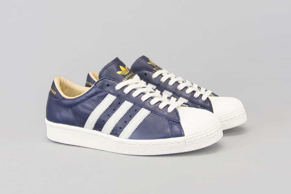 adidas-originals-sdouble-superstar-80-2