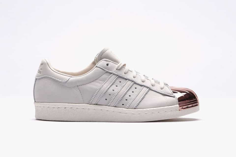 adidas-originals-superstar-80s-copper-001