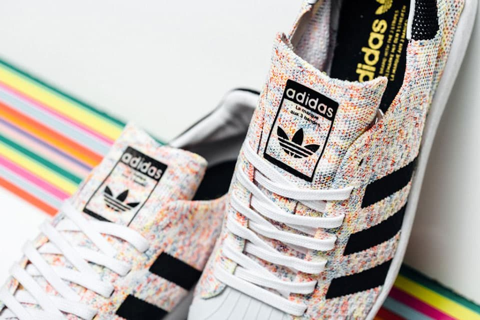 adidas-originals-superstar-80s-primeknit-02