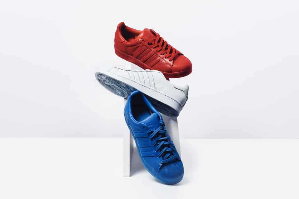 adidas-originals-superstar-adicolor-01