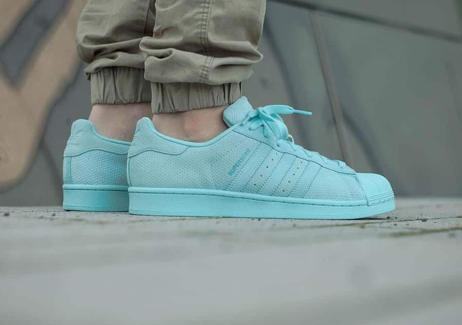 adidas-originals-superstar-perf-pack-03