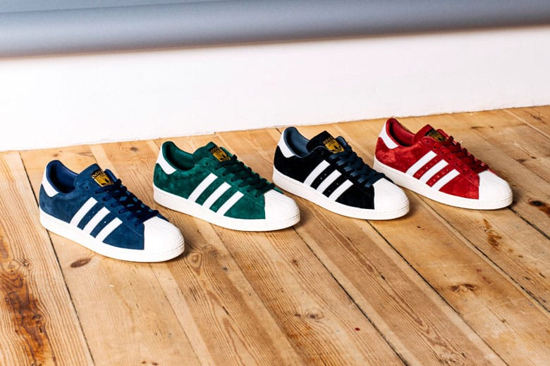 adidas-originals-superstar-suede-classics-pack-01