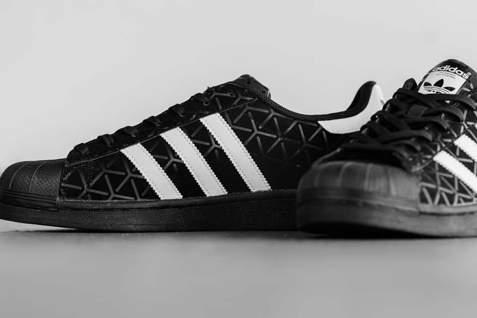 adidas-originals-superstar-triaxial-print-002