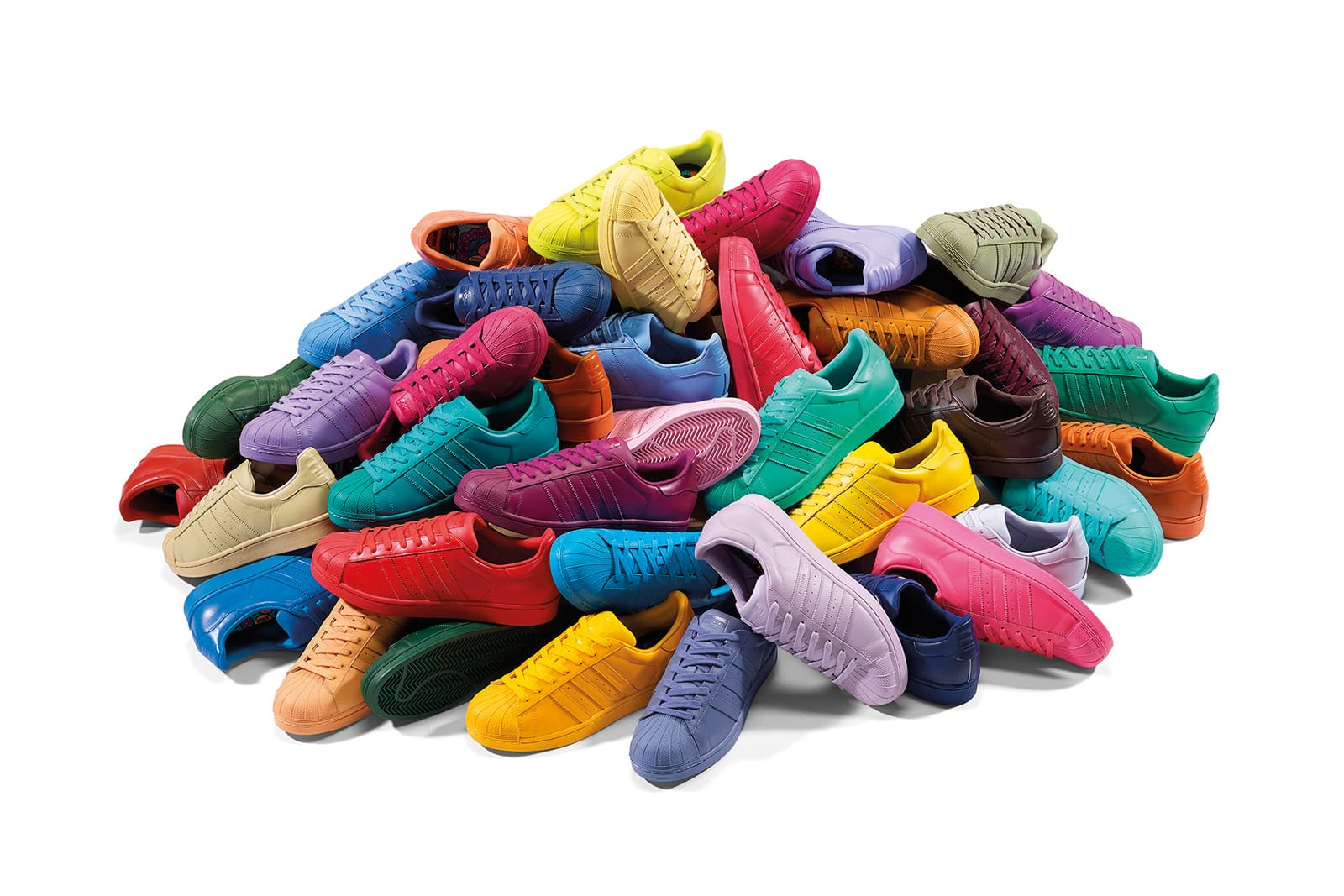 adidas-pharrell-superstar-supercolor-01