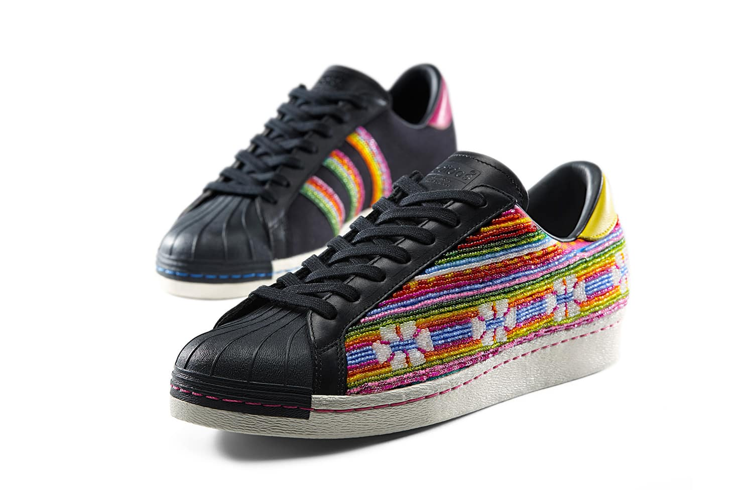 adidas-pharrell-williams-superstar-80s-01